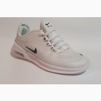 Кроссовки найк эйр макс пятка на баллоне Размеры от 40 по 45 Проверенное качестВо.Nike