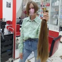 Позвоните нам и мы купим ваши волосы дорого в Днепре.Стрижка в подарок