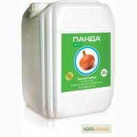 Грунтовый гербицид Стомп (Панда)