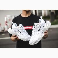 Кроссовки Nike Air Monarch M2K Tekno женские