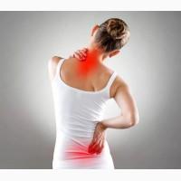 Недорого Салтовка АНТИЦЕЛЛЮЛИТНЫЙ медовый обертывание классический спины шеи