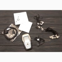Nokia 6600 + Новый Дата-кабель USB Nokia DKU-2 + гарнитуры