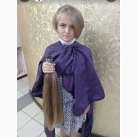Мы же публично заявляем, что ваши волосы стоят дорого во Львове
