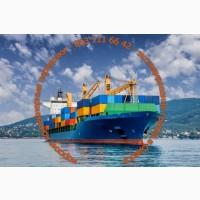 Перевалка зерновых - экспедирование грузов - контейнерные перевозки - услуги склада Одесса