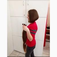 Продать волосы в Одессе дорого.Стрижка в подарок