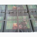 Продам топливные брикеты Pini Kay