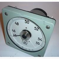 Частотомер Ц1426