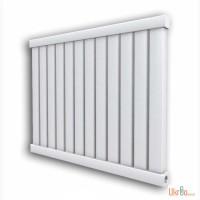 Теплоконтурный радиатор отопления