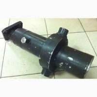 Гидроцилиндр подъема кузова КрАЗ-6510 (16ГЦ.180/70.0ГШ.000-735)