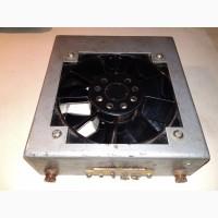 Вентилятор 1, 25 ЭВ-2, 8-6-3270У4