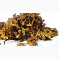 Табак Европейского качества разной крепости-ферментирований!гильзы машинки трубки