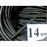 Сантехнический трос диаметром 14 мм