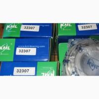 7607-(32307) Подшипники роликовые конические