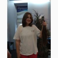 Продать волосы в городе Днепр дорого можно только у нас