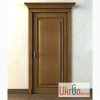 Двери межкомнатные недорого