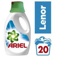 Продам стиральный порошок Ariel, Persil, Tide и др