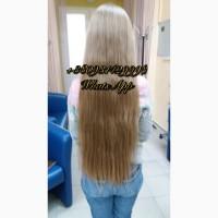Продать волосы в городе Хмельницкий