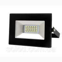 Светодиодный прожектор. LED прожектор в наличии