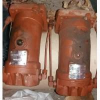 Гидромотор МГ25-160/0.107, МГ20Н.160-54.8Л, тип 4070