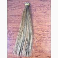 Хотите продать волосы? Мы покупаем волосы дорого