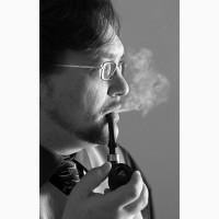 Табак Берли крепкий.европейское качество