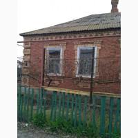 Продам дом в поселке Ялта