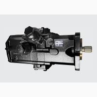 Гидронасос HPR165D-02 ремонт испытания на стенде