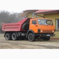 Вывоза строительного мусора, Гатное, Круглик, Чабаны, Святопетровское, Чабани