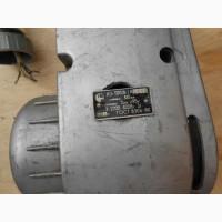 Рубанок электрический 380 V