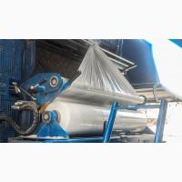 Пленка Agrifilm Evolution от Manupackaging, европейское качество