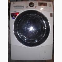 Продам по запчастям стиральную машину LG F1280NDS