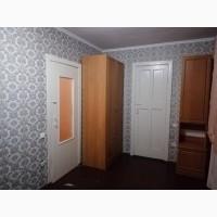 2 комнатная квартира на Балковской