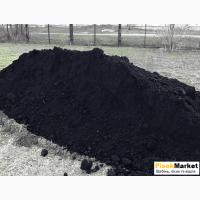 Продаю чорнозем у Торчин низькі ціни