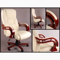 Кресло офисное BSL
