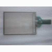 Поставка Сенсорный Модуль, Тачскрин, Сенсорный Экран и Ремонт панели FUJI HMI