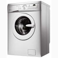 Ремонт стиральных машин автомат (сма) в Приднепровске г. Днепр