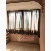 Продам 4-х комнатную квартиру на Сахарова ул